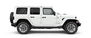 jeep wrangler white sahara. Beautiful Jeep Sahara For Jeep Wrangler White Sahara E