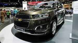 latest new car releasesRoyal Sundaram