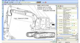 eaton transmission wiring diagram wiring diagram for you • case construction ce north america 2012 cutler hammer contactor wiring diagram cutler hammer contactor wiring diagram