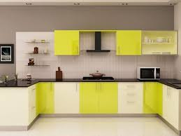 Modular Kitchen Furniture Category 14 Modular Kitchen Furniturejpeg