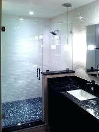 shower walls menards custom glass shower wall panels showers shower half glass wall inline shower door and half wall panel glass shower wall wall panels