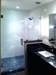 shower walls menards custom glass shower wall panels showers shower half glass wall inline shower door and half wall panel glass shower wall wall panels