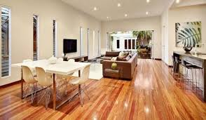 living edge furniture rental. Contact Living Edge Furniture Rental To Find Out How We Can Assist You. R