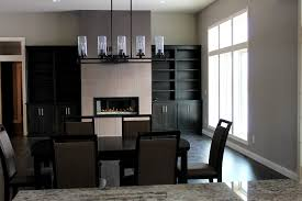 breathtaking adding built ins the new home katie jane interiors modern entertainment center wall tile nelson in cupboards fireplace with bookcases units