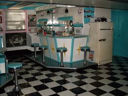 1950 kitchen table and chairs best of before 1950 s retro kitchen table and chairs