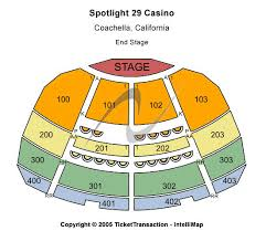Exhaustive Spotlight 29 Seating Chart Copic Sketch Marker Chart