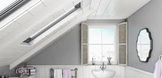 lighting ideas for bathroom. Lighting Ideas For Bathroom M
