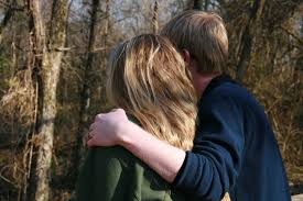 Why Is Respect Important In A Relationship Quotes Poems Prayers