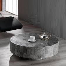 modern coffee tables amazing round contemporary coffee tables with table coffe home design ideas chairs convertible for wheels storage drawers and