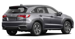 acura rdx 2018 release date. beautiful 2018 acura rdx 2018 to acura rdx release date