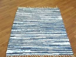 white bathroom rugs royal blue bath mat set navy 3 x 4 kitchen and rug target blue bath rug