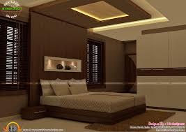interior design ideas bedroom. Full Size Of Bedroom:interior Design Ideas Bedroom Furniture Master Interior