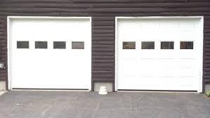 9 foot garage door9 Ft Garage Door Rough Openingebay Garage Doors 9 X 7garage Door 9