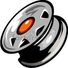 auto parts clip art. Wonderful Art 6_disk In Auto Parts Clip Art E