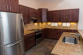 Kitchen Cabinet Remodeling Kitchen Cabinets Buying Guide Bhb