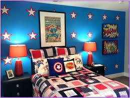 Superman Bedroom Decor Superman Room Decorations Medium Size Of Bedroom  Decor Superman Bedroom Decor Pink Bedroom Ideas Avengers Room Superman Room  Superman ...