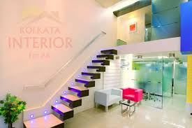best office decoration. Top Office Interior Designers Ideas Decorations Kolkata Best Decoration N