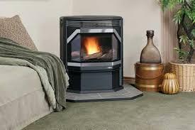 lennox pellet stove. lennox pellet stove parts p