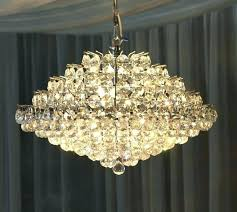 huge chandelier earrings crystal chandelier earrings