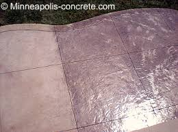 how to seal concrete patio22