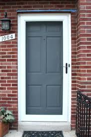 front doors with side panelsFront Doors  Door Ideas White Upvc Front Door With Side Panel