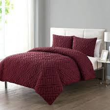 standard king comforter size burdy twin comforter standard king size bedspread dimensions