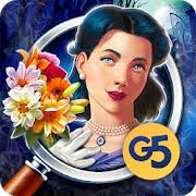 Hidden object games are a great opportunity to try your skills for concentration and focus. 5 Best Hidden Object Games For Android