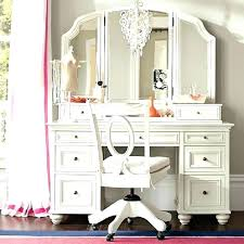 bedroom vanity sets white. Small Bedroom Vanity Sets White For Awesome Table Organizing Tricks With Regard B