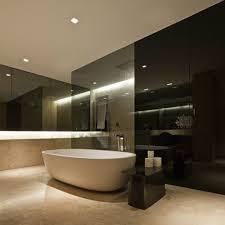 Bathroom Suites Ikea Bathroom 2017 Ensuite Bathroom Small Ikea Home Bathroom