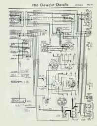 64 chevelle voltage regulator wiring diagram wiring diagram library 67 chevelle wiring harness wiring diagram todays1967 chevelle wiring harness diagram wiring diagrams 67 camaro wiring