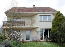 longjumeau une maison d architecte de 7 pièces de 260 m²