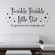 >paints quote wall art stickers uk in conjunction with wall sticker  quote wall art stickers uk in conjunction with wall sticker quotes always kiss me goodnight also best wall quote stickers with wall quote stickers amazon