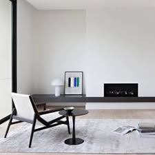 living rooms ment ascot interior design insram backgrounds fabrics lounges nest design home interior design home decor apartment design