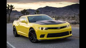 chevrolet new car release2016 Chevy Camaro SS  New Sports Car Release date  Overviews