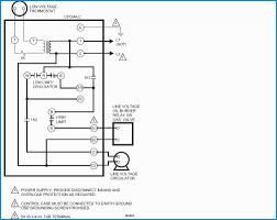 honeywell aquastat wiring diagram common c wiring diagram features l8124a aquastat wiring diagram wiring diagram host honeywell aquastat wiring diagram common c