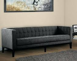 Gray Chesterfield Sofa Gray Sofas Velvet Chair Rustic Comfy Big