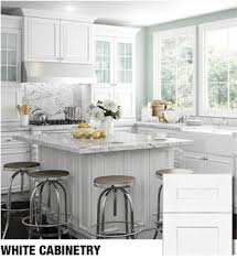 home depot kitchen cabinets in stock. Home Depot White Kitchen Cabinets 2 Models Prefab Redoubtable In Stock S