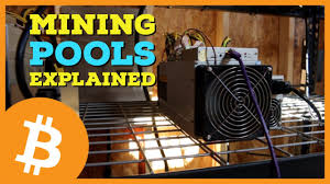 The net mining revenue is therefore 0.00068445 btc. Bitcoin Cryptocurrency Mining Pools Explained Best Mining Pools Pps Vs Pplns Youtube