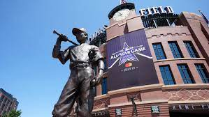 MLB Home Run Derby 2021: Time, how to ...