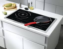 74 most fab miele induction cooktop 30 inch gas ge pro 36