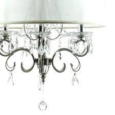 chandelier hanging kit chandelier mounting kit silver mist hanging crystal drum shade chandelier by inspire q