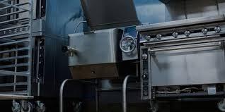 restaurant kitchen equipment list. Kitchen Equipments List That Every New Restaurant Needs Equipment