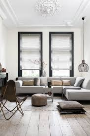Is To Me Interior Inspiration Living Room White Wall Ideas
