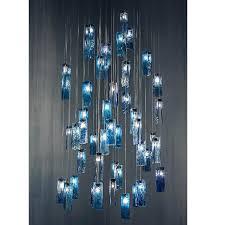 art glass lighting fixtures. Art Glass Chandeliers Also Ocean Breeze Chandelier Free Ship Browse Inside Idea 8 Ikea . Lighting Fixtures