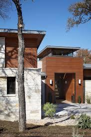 Cornerstone Architects ridgewood residencecornerstone architects