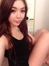 Asia escort girl teen