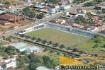 imagem de Coromandel Minas Gerais n-13