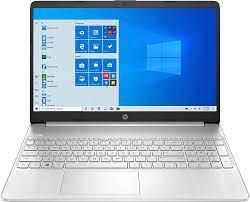 Amazon.com: HP 15z-ef Home & Business Laptop (AMD Ryzen 7 5700U 8-Core,  16GB RAM, 4TB PCIe SSD, AMD Radeon, 15.6