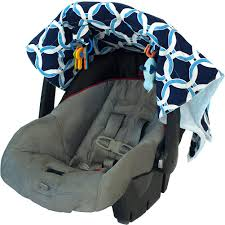 car seats accessories itzy ritzy canopies covers itzy ritzy cozy happens infant car