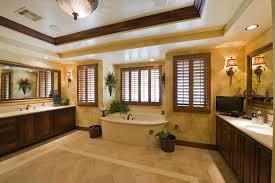 bathroom remodeling contractors. Bathroom Remodeling Eugene Oregon Contractors
